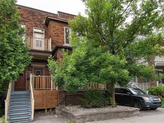 Maison à louer à Montréal (Côte-des-Neiges/Notre-Dame-de-Grâce), Montréal (Île), 4192, Avenue  Girouard, 14933550 - Centris.ca