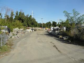 Lot for rent in Montréal (Lachine), Montréal (Island), 44, boulevard  Saint-Joseph, 11495916 - Centris.ca