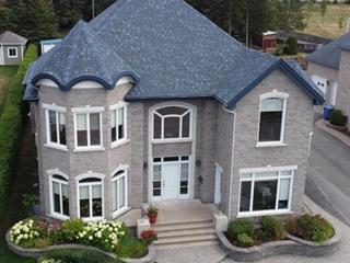 Maison à vendre à Rimouski, Bas-Saint-Laurent, 173, Rue de Provence, 20594773 - Centris.ca