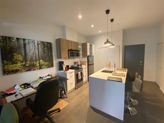 Condo / Apartment for rent in Laval (Laval-des-Rapides), Laval, 1900, Rue  Émile-Martineau, apt. 206, 24561300 - Centris.ca