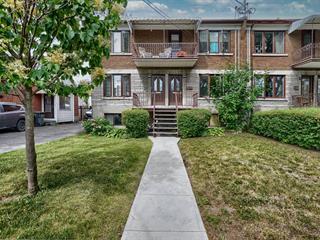 Condo / Apartment for rent in Montréal (Lachine), Montréal (Island), 293, 33e Avenue, 24408481 - Centris.ca