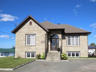 House for sale in Saint-Antonin, Bas-Saint-Laurent, 741, Chemin de Rivière-Verte, 15480725 - Centris.ca