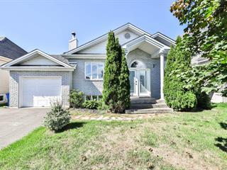 Maison à vendre à L'Assomption, Lanaudière, 1449, Rue de l'Orchidée, 25706827 - Centris.ca