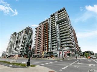 Condo / Apartment for rent in Brossard, Montérégie, 5505, boulevard du Quartier, apt. 706, 20658686 - Centris.ca