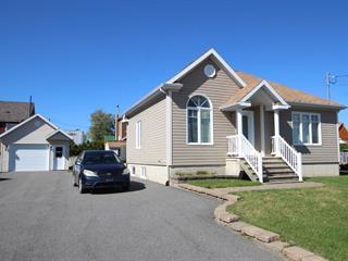 House for sale in Saint-Antonin, Bas-Saint-Laurent, 16, Rue  Léonard, 17264967 - Centris.ca
