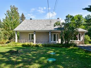 House for sale in Saint-Jean-de-Matha, Lanaudière, 220, Rue  Lehar, 25660948 - Centris.ca