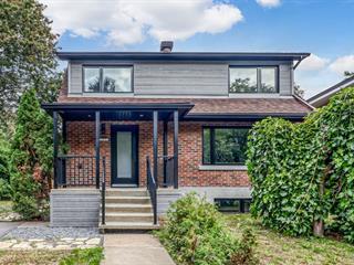House for sale in Montréal (Ahuntsic-Cartierville), Montréal (Island), 12375, Rue  Crevier, 13466224 - Centris.ca