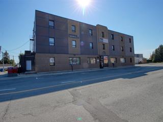 Commercial unit for rent in Rouyn-Noranda, Abitibi-Témiscamingue, 115, Rue du Terminus Ouest, 22076438 - Centris.ca
