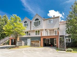 Condo for sale in Magog, Estrie, 82, Rue  Desjardins, apt. 123, 25667400 - Centris.ca
