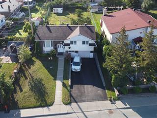 House for sale in Laval (Laval-des-Rapides), Laval, 30, boulevard du Souvenir, 10488489 - Centris.ca