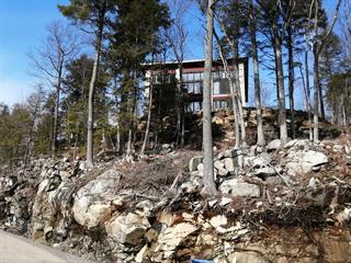 House for sale in Sainte-Marcelline-de-Kildare, Lanaudière, 19, 2e rue du Pied-de-la-Montagne, 24721873 - Centris.ca