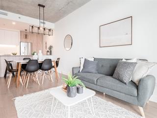 Condo for sale in Brossard, Montérégie, 5905, boulevard du Quartier, apt. 1404, 20059234 - Centris.ca