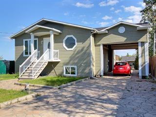 House for sale in Rouyn-Noranda, Abitibi-Témiscamingue, 2645, Avenue  Larivière, 12566318 - Centris.ca