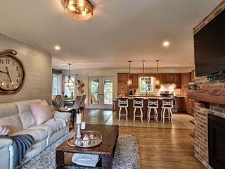 Maison à vendre à Granby, Montérégie, 266, boulevard de la Mairie, 16757682 - Centris.ca