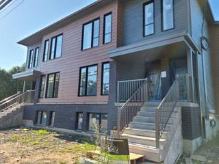 Income properties for sale in Mascouche, Lanaudière, 2508 - 2518, Chemin  Sainte-Marie, 13438924 - Centris.ca