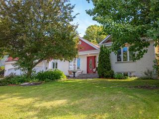 House for sale in Magog, Estrie, 1442, Rue  Fernand, 22026842 - Centris.ca