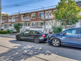 Triplex à vendre à Montréal (Villeray/Saint-Michel/Parc-Extension), Montréal (Île), 8868 - 8872, 23e Avenue, 14738446 - Centris.ca