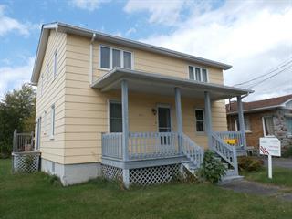 Maison à vendre à Notre-Dame-du-Bon-Conseil - Village, Centre-du-Québec, 491, Rue  Notre-Dame, 12665592 - Centris.ca