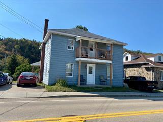 Duplex à vendre à La Malbaie, Capitale-Nationale, 97 - 99, Chemin de la Vallée, 19269160 - Centris.ca