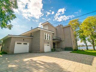 Maison à vendre à Montréal (Ahuntsic-Cartierville), Montréal (Île), 12470, Rue  Olivier, 9399155 - Centris.ca