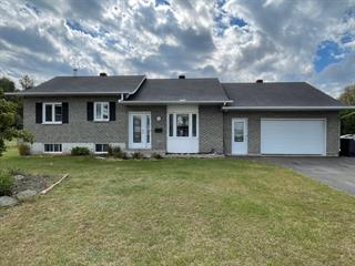 House for sale in Shawinigan, Mauricie, 4600, Avenue  Joseph-Beaumier, 9475370 - Centris.ca