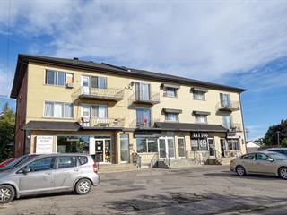 Immeuble à revenus à vendre à Laval (Vimont), Laval, 45 - 53A, boulevard  Bellerose Est, 28805808 - Centris.ca