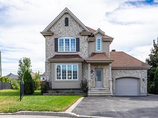 Maison à vendre à Terrebonne (Terrebonne), Lanaudière, 260, Rue de Lavours, 10172744 - Centris.ca