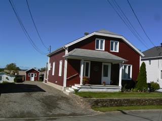 Maison à vendre à Chandler, Gaspésie/Îles-de-la-Madeleine, 680, Avenue  Furlotte, 21737308 - Centris.ca