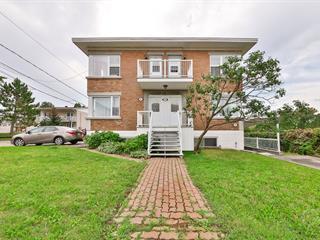 Quadruplex à vendre à L'Assomption, Lanaudière, 721 - 727, Rue du Pont, 11541368 - Centris.ca