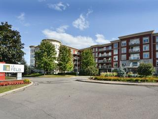 Condo à vendre à Vaudreuil-Dorion, Montérégie, 3223, boulevard de la Gare, app. 3308, 13089859 - Centris.ca