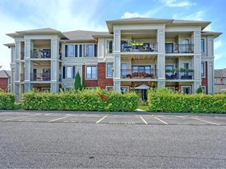 Condo for sale in Boucherville, Montérégie, 668, Rue des Sureaux, apt. 3, 19527490 - Centris.ca