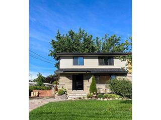 Maison à louer à Vaudreuil-Dorion, Montérégie, 389, Rue  Lalonde, 9561349 - Centris.ca