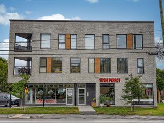 Condo à vendre à L'Île-Perrot, Montérégie, 91, Grand Boulevard, app. 301, 12715803 - Centris.ca