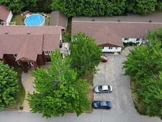 Quadruplex for sale in Saint-Albert, Centre-du-Québec, 44Z, Rue  Jean, 17606543 - Centris.ca