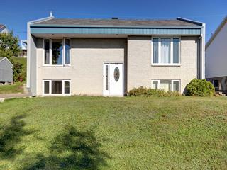 House for sale in L'Ange-Gardien (Capitale-Nationale), Capitale-Nationale, 25, Rue  Ladro, 24135301 - Centris.ca
