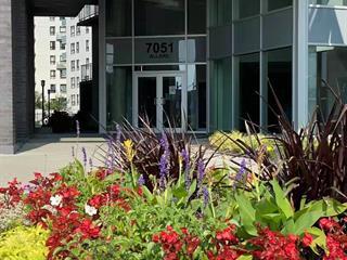 Condo / Appartement à louer à Montréal (LaSalle), Montréal (Île), 7051, Rue  Allard, app. 105, 16691104 - Centris.ca