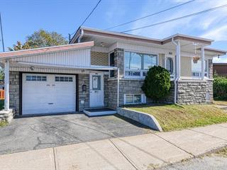 Triplex for sale in Shawinigan, Mauricie, 850 - 852, 12e Rue, 25457797 - Centris.ca