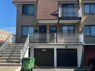 Condo à vendre à Montréal (LaSalle), Montréal (Île), 7495, Rue  LeSage, 27007722 - Centris.ca