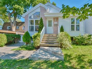 House for sale in Laval (Fabreville), Laval, 1101, Rue  Colette, 14256735 - Centris.ca