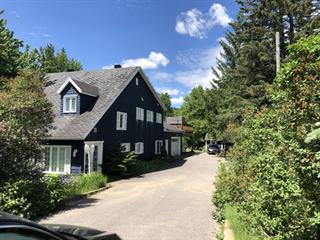 Lot for sale in Québec (Charlesbourg), Capitale-Nationale, 485, boulevard du Lac, 17375122 - Centris.ca