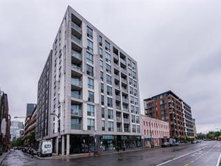 Condo for sale in Montréal (Ville-Marie), Montréal (Island), 711, Rue de la Commune Ouest, apt. 711, 16894148 - Centris.ca