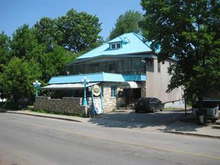Bâtisse commerciale à vendre à Hudson, Montérégie, 508 - 510, Rue  Main, 19896881 - Centris.ca