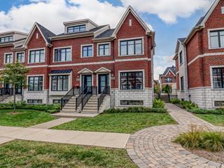 Condominium house for sale in Boisbriand, Laurentides, 3055Z, Rue des Francs-Bourgeois, 9354093 - Centris.ca