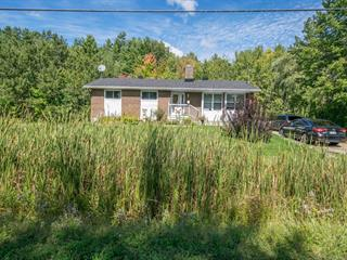 House for sale in Lochaber, Outaouais, 688, 7e Rang Ouest, 18110137 - Centris.ca