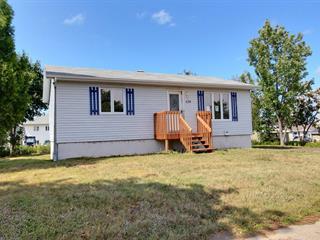 House for sale in Saint-Fabien, Bas-Saint-Laurent, 120, 2e Rue, 24967732 - Centris.ca
