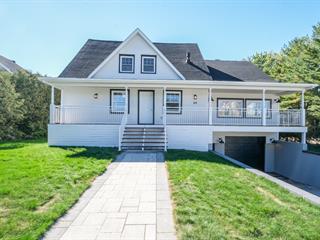 House for sale in Saint-Mathias-sur-Richelieu, Montérégie, 189, Chemin des Patriotes, 19629431 - Centris.ca