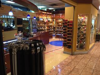 Business for sale in Repentigny (Le Gardeur), Lanaudière, 100, boulevard  Brien, 25711551 - Centris.ca