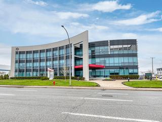 Local commercial à vendre à Montréal (Saint-Laurent), Montréal (Île), 4625A - 3, boulevard de la Côte-Vertu, 13078945 - Centris.ca