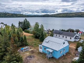House for sale in Trois-Rives, Mauricie, 7, Rue  Non Disponible-Unavailable, 9061850 - Centris.ca