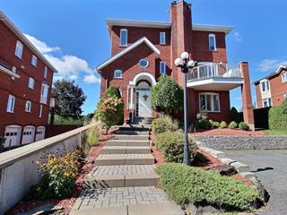 Condo à vendre à Drummondville, Centre-du-Québec, 640, Rue  Donat-Bourgeois, 24561140 - Centris.ca